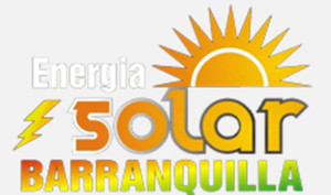 Energia Solar Barranquilla