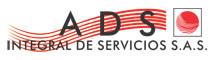 Ads Integral de Servicios S.A.S.