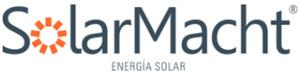 SolarMacht