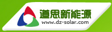 Dazzle Solar (Xiamen) Technology Co., Ltd