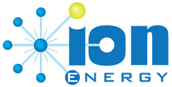 Ion Energy Services