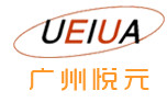 Guangzhou UEIUA Electronics Co., Ltd