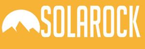 Solarock