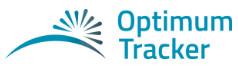 Optimum Tracker