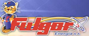Fulgor Energia S.A