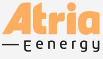 Atria Energy