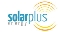 Solar Plus Energy