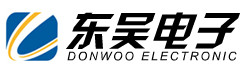 Qinhuangdao Donwoo Electronic Co., Ltd.