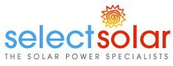 Select Solar Ltd.