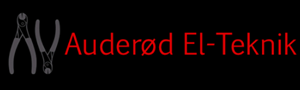 Auderød Electrical Engineering