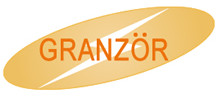 Granzor Engineerings Pvt Ltd