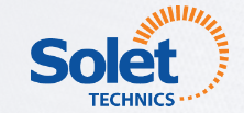 UAB Solet Technics