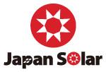 Japan Solar Co., Ltd.