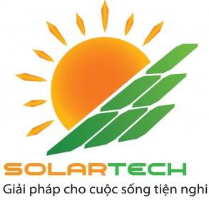 Solartech Joint Company