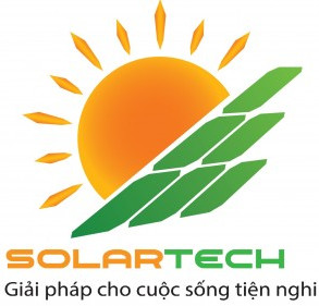 Solartech Joint Company