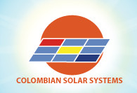 Colombian Solar Systems