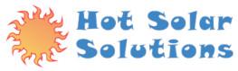 Hot Solar Solutions, LLC