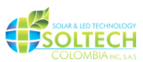 Soltech Colombia