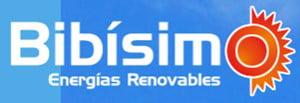 Bibísimo Energías Renovables