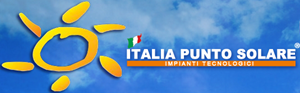 Italia Punto Solare srl