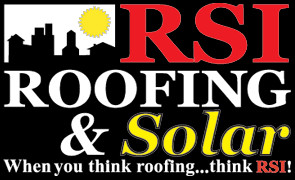 RSI Roofing & Solar