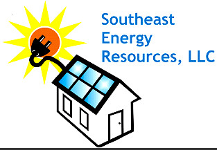 Southeast Energy Resources, LLC