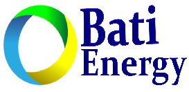 Bati Energy Pvt. Ltd.