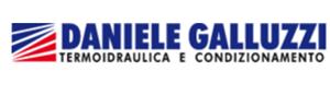 Daniele Galluzzi