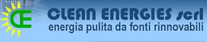 Clean Energies scrl
