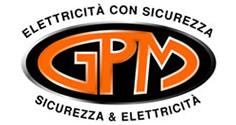 G.P.M. Energie S.r.l.