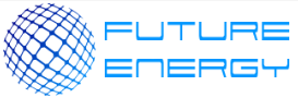 Future Energy S.r.l.