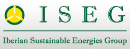 Iberian Sustainable Energies Group