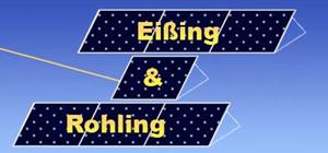 Eißing & Rohling GbR