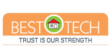 Bestotech Solutions and Services LLP