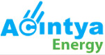 Acintya Energy