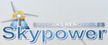 Skypower, SystemWare, S.L.