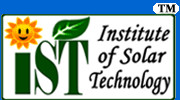 Institute of Solar Technology