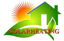 Solarheating Kft.