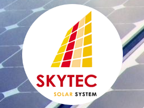 Skytec-Hungary Kft.