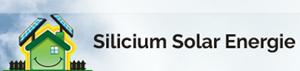Silicium Solar Energie s.p.r.l.