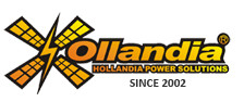 Hollandia Power Solution (HK) Ltd.