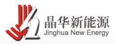 Ningbo Jinghua New Energy Technology Co., Ltd.