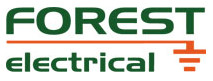 Forest Electrical Services Ltd