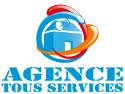 Agence Tous Services SARL