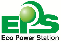 Eco Power Station