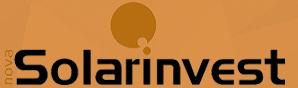 Nova Solar Invest Ltd.