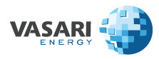 Vasari Energy Inc