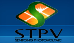 SuZhou Sentong Photovoltaic Co., Ltd.