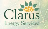 Clarus Energy Services