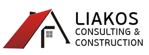 Liakos Consulting & Construction